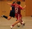10. Fanclubturnier Dez2013