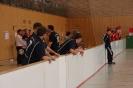 11. Fanclubturnier Dez2014