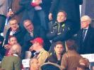Bayern - Dortmund Nov2014