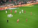 Bayern - Gladbach Aug2013