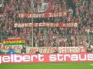 Bayern - Kaiserslautern April14