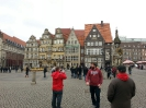 Bremen auswärts März2015