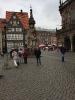 Bremen auswärts