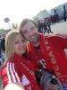FCB-Dortmund April2014