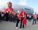 Bayern-Fanclub-FCB-Dortmund