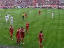 FCB-Hoffenheim März2014