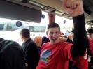 FCB - HSV Dez2013