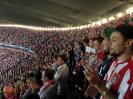 FCB - Wolfsburg August2014