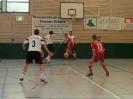 Turnier Wackersdorf Nov2014